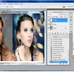 """Curso de Adobe Phostoshop"""