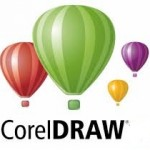 """corel draw"""